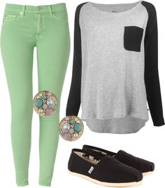 """""""icould"""" by kaywoodsx on Polyvore"""