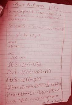 Advanced Mathematics, Sheet Music, Music Score, Music Charts, Music Sheets