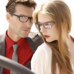 8cf6b69b497 7 Best Trendy eyewear images