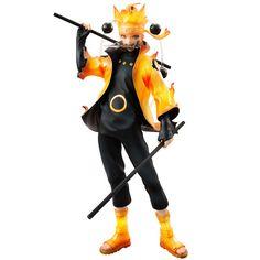 21cm Naruto Uzumaki Action Figure  FREE Shipping Worldwide.  Get it here:  https://narutopoint.com/21cm-naruto-uzumaki-action-figure/    #naruto #boruto #narutoamv #narutouzumaki #narutofan #narutoanime #anime #manga #animefan #narutoshippuden #uzumaki #uzumakinaruto #uzumakiboruto #sasuke #sasukeuchiha #uchihaclan #uchiha #uchihafamily #kakashi #kakashisensei #kakashihatake #hatakekakashi