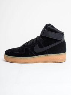 cheap for discount fd364 1552e Men s Nike Air Force 1 High  07 Lv8 Shoe