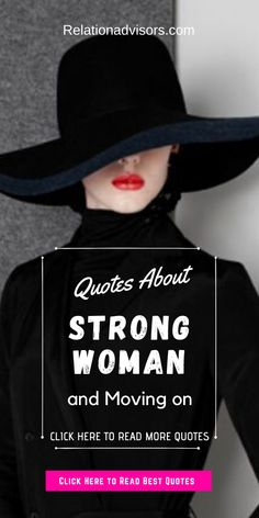 Best Quotes About Being a Strong Women and Moving On Encouraging Quotes For Women, Motivational Quotes For Women, Strong Women Quotes, Positive Move On Quotes, Fight For Your Dreams, Look In The Mirror, Happy Girls, The Girl Who, Words Of Encouragement