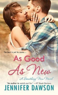 As Good as New is one of the best friends to lovers books worth reading. Check out the entire book list of the best friends to lovers romance books you should add to your TBR list according to romance book blogger, She Reads Romance Books. Good Romance Books, Romance Novels, Make Out Session, Best Friends Brother, Lovers Romance, The Best Is Yet To Come, Best Books To Read, Historical Romance, The Book