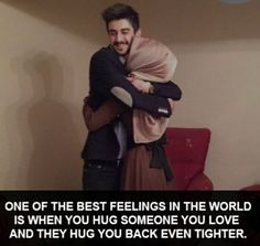 beautiful cute couple quotes & sayings for perfect relationship http:// Cute Couple Quotes, Wedding Couple Quotes, Cute Couple Pictures Tumblr, Muslim Couple Quotes, Muslim Love Quotes, Love In Islam, Islamic Love Quotes, Girly Pictures, Religious Quotes