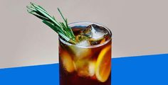 The Best Cocktails to Make with Tonic Water (Besides Gin & Tonics)