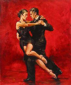 Αποτέλεσμα εικόνας για tango nuevo