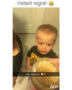 He had to learn ? Funny Baby Memes, Funny Jokes To Tell, Funny Video Memes, Crazy Funny Memes, Really Funny Memes, Funny Laugh, Funny Relatable Memes, Extremely Funny Jokes, Funny Quotes