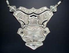 tuareg jewelry - Bing Images