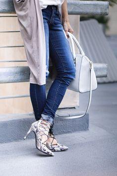 Fall Fashion Essentials for Under  100 5dd7b99f5
