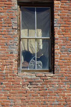 Imprisonment by patrick-brian.deviantart.com on @deviantART