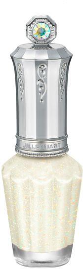 クリスマス限定色。Jill Stuart ネイルラッカーR / Holiday limited color on ShopStyle