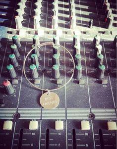 #bracciale #Argento #divagioielli #mariatti #radioflash #Torino
