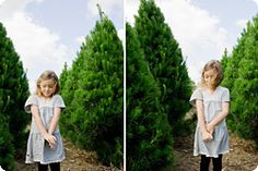 10 tips from kid photographer