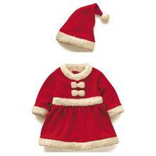 Ideas about toddler girl christmas dresses on pinterest toddler