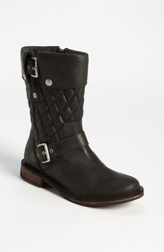 UGG® Australia 'Conor' Boot (Women) available at #Nordstrom