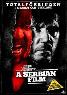 Watch->> A Serbian Film 2010 Full - Movie Online Tv Series Online, Movies Online, A Serbian Film, The Image Movie, Film Streaming Vf, Michael Myers, Hindi Movies, Horror Films, Nick Fury