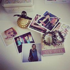 Biżuteria mything.eu by Fashion Bloggers