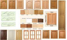kitchen-cabinet-doors-31.jpg (480×288)