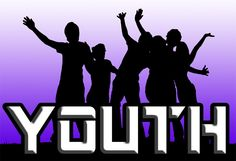 23 best youth clipart images on pinterest teenagers young adults rh pinterest com youth clipart black and white youth hostel clipart