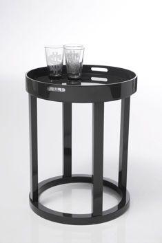 http://9design.pl/product-pol-1155-Kare-design-Stolik-Botte-Grafit.html