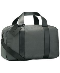 Receive a Complimentary Duffel Bag with  87 Yves Saint Laurent L Homme  fragrance purchase Men 7f89602d39