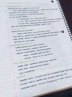 stu(dying) Best Picture For studying motivation background For Your Taste You are looking for someth Handwriting Examples, Neat Handwriting, Improve Handwriting, Handwriting Styles, School Organization Notes, Study Organization, Life Hacks For School, School Study Tips, College Notes