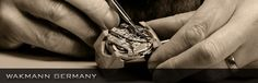 Complications - Timekeeper Chronometrie Germany GmbH - Special Watches Made In Germany - timekeeper.de