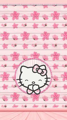 106 Best Hello Kitty Images Hello Kitty Kitty Hello Kitty