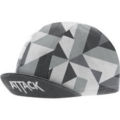 wiggle.com | Morvelo Winter Attack Cycling Cap | Cycle Headwear