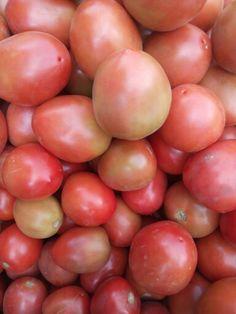 Red Tomato Red Tomato, Fruit, Vegetables, Food, Essen, Vegetable Recipes, Meals, Yemek, Veggies