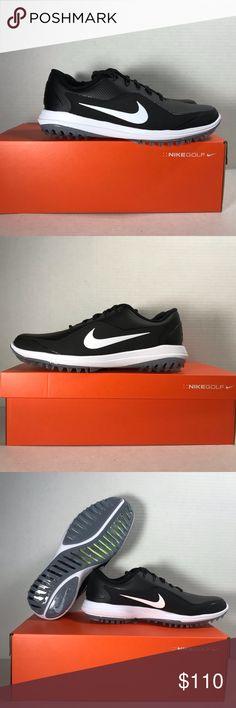 b326134f874 New Nike Lunar Control Vapor 2 Golf Shoes New Nike Lunar Control Vapor 2  Size 12