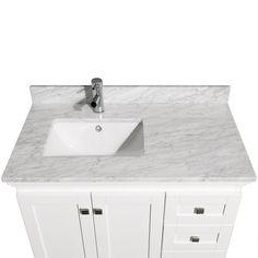 Inch Bathroom Vanity on 44 inch bathroom vanity, 46 inch bathroom vanity, 52 inch bathroom vanity, 34 inch bathroom vanity, 60 inch bathroom vanity, 27 inch bathroom vanity, 14 inch bathroom vanity, 23 inch bathroom vanity, 32 inch bathroom vanity, 22 inch bathroom vanity, 68 inch bathroom vanity, 59 inch bathroom vanity, 16 inch bathroom vanity, 20 inch bathroom vanity, 10 inch bathroom vanity, 50 inch bathroom vanity, 85 inch bathroom vanity, 26 inch bathroom vanity, 19 inch bathroom vanity, 70 inch bathroom vanity,