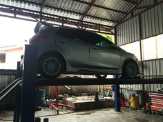 Mazda 2, Vehicles, Car, Automobile, Autos, Cars, Vehicle, Tools