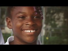 New Gatorade Commercial Features The Unmatched Career Of Serena Williams- http://getmybuzzup.com/wp-content/uploads/2015/09/serena-650x319.jpg- http://getmybuzzup.com/gatorade-serena-williams/- By Stacey Raised on the hardscrabble courts of Compton, California, Serena Williams has fought her way to become the most prolific tennis player of this generation. From little sister to big deal, from down and out to back and better, she has constantly defied expectations and establis