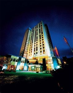 #Low #Cost #Hotel: PRINCESA SOFIA HOTEL, Barcelona, Spain. To book, checkout #Tripcos. Visit http://www.tripcos.com now.