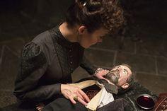 Penny Dreadful' Season 2 Episode 8 Recap: Memento Mori « Radio.com