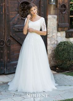 3cf1cf64 wedding dress wedding gown white dress ballgown straight gown long-sleeve  gown short sleeve gown