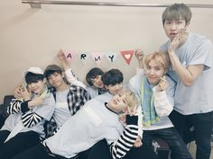 """bts0726: """"161207 BTS official's Tweet """"#防弾少年団 JAPAN OFFICIAL FANMEETING VOL.3 ~君に届く~ 名古屋A.R.M.Y❤️️ ️で〜ら楽しかったです!また会いましょ〜✨ #防弾少年団 #BTS #君に届く️ """" #BTS JAPAN OFFICIAL FANMEETING VOL.3 ~DeliveredToYou~ Nagoya A.R.M.Y❤️️ are the best! It was fun! Let's..."""