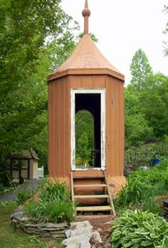 this cute shed is in gold hill oregon love this gift store country cottage pinterest gifts sheds and the ojays