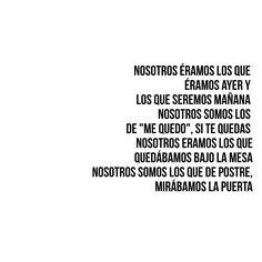 12 Ideas De Canciones Citas Canciones Frases Alejandro Sanz Ale Sanz