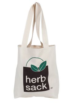 28c1a6b6ceb5 Canvas Fabric Bags Totes Organic Hemp Sustainable Denim Handbags ToteBags  Recycled Grocery Shopping Bags Washable Biodegradable Reusable Eco-friendly  Green ...
