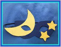 Η ζωή στο Νηπιαγωγείο!: Καρναβάλια 2018 Bat Signal, Superhero Logos, Kindergarten, Carnival, Flag, Crafting, Holidays, School, Educational Activities