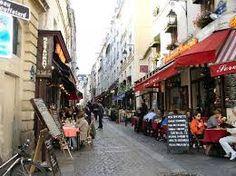 Hasil gambar untuk rue mouffetard