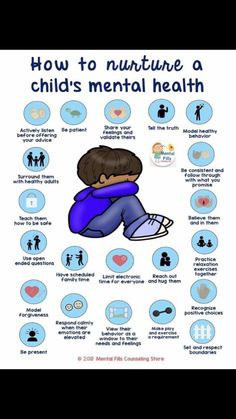 Teaching Children Emotions Tips 41 New Ideas Gentle Parenting, Kids And Parenting, Parenting Hacks, Parenting Classes, Peaceful Parenting, Foster Parenting, Parenting Quotes, Education Positive, Kids Education