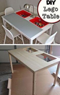 lego bedroom ideas http://wallartkids.com/