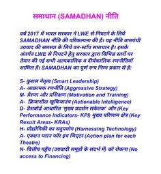 Gk In Hindi, Improve Yourself, Knowledge, Study, Words, Studio, Studying, Research, Horse