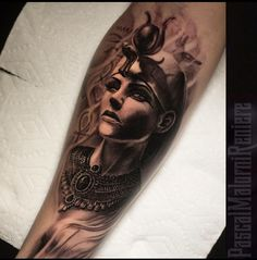 659k Followers, 6,320 Following, 47.1k Posts - See Instagram photos and videos from Tattoo Media Ink (@skinart_mag)