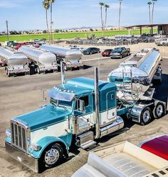 Peterbilt Dump Trucks, Peterbilt 389, Show Trucks, Big Rig Trucks, Alabama, Ranger, Model Truck Kits, Dump Trailers, Truck Scales