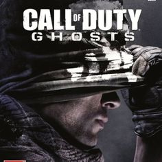 steam call of duty ghost - Google Search