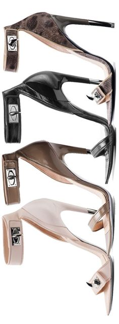Givenchy Flavors | LBV ♥✤